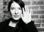 Marina Abramovic: Biography, Works Exhibitions