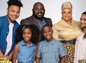 Mann Wife Season Premieres March 28th With Episodes Back