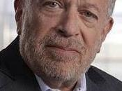 Reich's Assessment Chaotic Federal Government