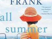 Summer Long Book Review