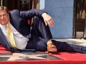 Hollywood Walk Fame John Goodman