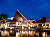 Getaway Abode Peace, Brunei