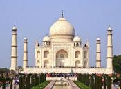 Special Tourist Places Near Delhi: Enjoy Weekend Getaway