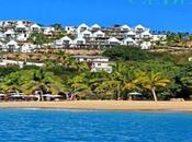 Vacation Like Celebrity CeBlue Villas Beach Resort