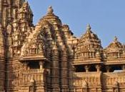 Khajuraho Land Magnificent Temples
