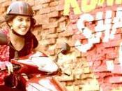 Running Shaadi (2017) Hindi 720p DVDRip 700MB
