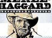 All-Star Concert Celebrates Music Merle Haggard