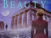 Review: Terrible Beauty Tasha Alexander