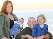 Entrepreneur Neil Billock Wife Nicole Move Dorado, Puerto Rico