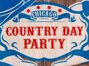 Country Party Saddles River North