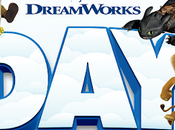 [UPDATED] Your Promo Code Singapore First DreamWorks NOW!