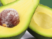 Health Benefits That Follow with Eating Avocado