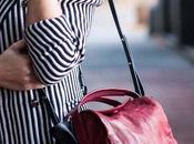 Flaunt Yourself With Stylish Handbags From Lazada Singapore