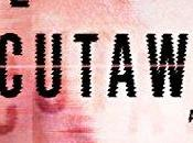 Cutaway (Review)
