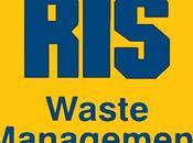 Food Waste Goes Anaerobic Digestion