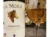 Cecchi 2014 Mora Vermentino from Chianti Classico Maremma Toscana