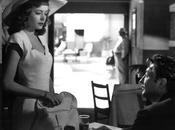 Oscar Wrong!: Best Actress 1947