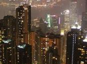 Famous Destinations Hong Kong Must Visit