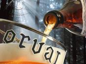 Orval, Orval