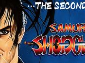 SAMURAI SHODOWN v1.7