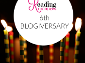 Blogiversary Review Survey Results