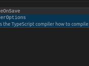 Start Developing HTML5 Games Phaser Using TypeScript