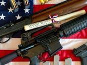 Millions Guns Sold Last Year Background Check