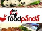 Tuck Into Hearty Meal From Foodpanda