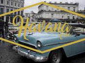 Havana, Cuba Dame Family Trip 2017