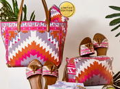 Travel Light, Bright with These Accessories Surily Goel