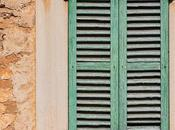 Need Have Wooden Shutters Your House?