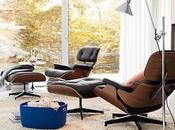 Living Room Lounge Chairs