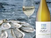 Creek Vineyard Releases Consecutive Vintages Chenin Blanc