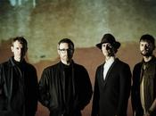Music Round-up Featuring Maximo Park, Tall Ships, Matt Emery Space Blood