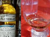 Tasting Notes: Douglas Laing: Particular: Caol Ila: Year