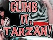 #2,327. Climb Tarzan! (2011)