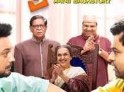 Fugay 2017 Marathi HDRip 720p