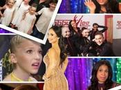 Dance Moms Mama Drama: Din't! Abby Miller Just Quit! Here's Scoop…And Some Made Stuff.