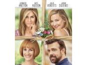 Mother's (2016) Review