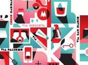Milan Design Week Starts Next