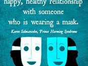 Intimacy: Falling Masks