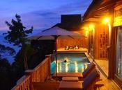 Lapse Luxury Phuket