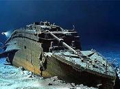 After More Than Years, Tourists Visit Wreck Titanic