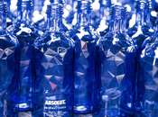 Absolut Launch Facet