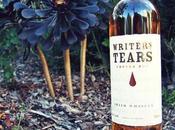Writer's Tears Irish Whiskey Review