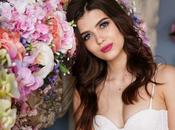Your Wedding Complexion: Tips Make Sure Walk Down Aisle Without Zits