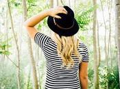 Many Ways Improving Your Style Change Life