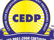 CEDP Skill Institute: Versatile Reviews.