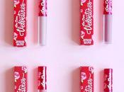 Beauty Lime Crime from Cult