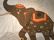 Spice Elephant.. Bangalore